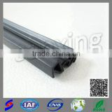 building industry hydraulic pump shaft seal for door window