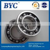BYC Boying provide 760317 Angular Contact Ball Bearing (85x180x41mm)