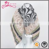 scarves importers in europe,new Style Fashion scarf Pashmina feel acrylic Scarf Tartan wholesale scarf for women
