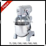 mixers kitchen aid for mixing cake egg ( CE approved )