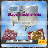 2013 new Multifunction Fresh/frozen Meat Dicer