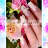nail posters nail art designs\digital art Decorative Painting pictures