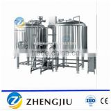 Pub Home Mini Small Beer Brewery Equipment for sale Beer Brewing Equipment                                                                         Quality Choice