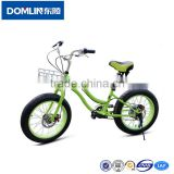 20 inch Fat bike/children fat bicycle/kids fat bike                                                                         Quality Choice                                                     Most Popular