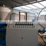 Waste Plastics Recycling Machine                                                                                         Most Popular