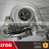 IFOB Car Part Supplier Engine Parts 17201-54070 turbo kit For Toyota Car