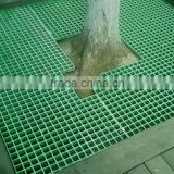 High quality frp grating machine, corrosion-resistant, non-slip retardant fiberglass grating (professional manufacturer)