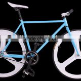 26 inch fixie bike / single speed bicycles / bike fixed gear / aluminum alloy china bicycle frames
