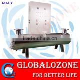 Marine Equipment UV Sterilizer for Marine Sewage Treatment Plant                                                                         Quality Choice