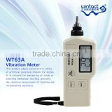 INQUIRY about Portable Digital Vibration Meter WT63A