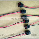 CNCH case ford Cars & Mustang 1991-on Cam Camshaft/Crankshaft Sensor Harness Connector 15cm wire