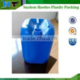 Blowing Tank Mould,Plastic Blow Moulding,Blow Molding                                                                         Quality Choice