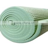 best quality Yoga Mat Carry Strap 6p free with OEM service made in china
