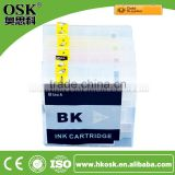 Six color Universal ink cartridge MAXIFY MB2330 for Canon jet ink cartridge