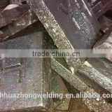 china manufactory best price copper phosphorus alloy