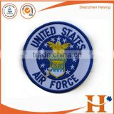 custom high quality embroidered star patches no minimum,embroidered animal patches,embroidery patch for saree