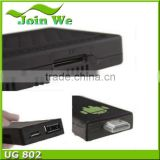 Mini Google android tv pc ug 802 HDMI Stick Dongle ug802 in stock