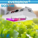 Chinese Factory Wholesale LED Grow Light Full Spectrum Programmable indoor led grow light