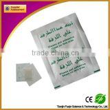 For Beauty And Massage Ion health natural wholesale product foot patch