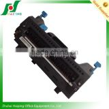 41945601 High quality original fuser assembly for OKI C7100 7300 C7350DN C7500 C7550N fuser unit fuser kit