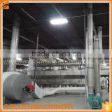 Automatic Sesame Dehlled Processing Line, Sesame Dehuller, Sesame Seeds Cleaning Plant, Grain Processing Machinery