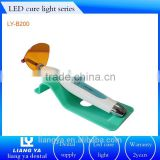 medical equipment dental chair spare parts dental wire led curing light,surgical instrument