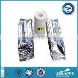 High quality new products commercial ecg paper rolls in guangzhou