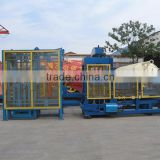cement brick block making machine price,automatic hydraulic block making machine,hollow brick