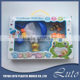 Baby Kids Shower Plastic Bath Toys