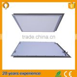water proof lighting 2x2 600x600 Ip65 Outdoorled advertising panel LED ip65 led panel light