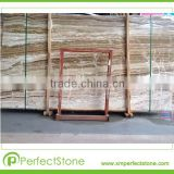 building stone wall cladding 8 seaters marble dining table floors marble