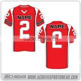 custom china football shirt, kids soccer jersey manufacturer