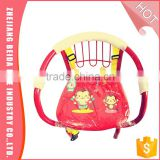 Competitive price widely used popular baby safe bath and dinning chair