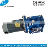 12v dc worm gear motor NMRV030 with ratio 1 25 Worm gearbox                                                                         Quality Choice                                                     Most Popular