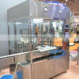 JKDY e-liquid filling and capping machine,electronic cigarette filling machine, eyedrop filling machine