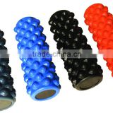 "Wholesale Sports Medicine Foam Roller 14""x 5"" Extra Firm for Deep Tissue Massage"
