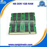Best web to buy China 1gb ddr memory card price