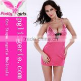 Women baby doll dresses,online baby doll dresses,sexy wholesale dresses