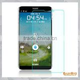 privacy/mirror/plain/anti glare mobile LCD screen protectors/guard/cover/film for Huawei Y516