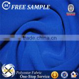 velour fabric 600d 100 polyester pvc coated oxford fabric industrial stretch mesh fabric