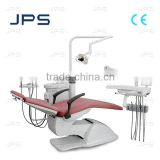 Electro And Hydraulic Types Of Dental Chair JPSM 90