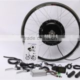 electric bike conversion parts/ bicycle engine kit/ Ebike brushless hub geared motor 250w-1000w