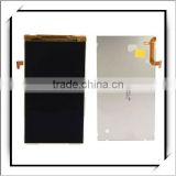 Wholesale! LCD Screen For Motorola Droid X MB810