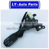 Cruise Control Switch 84632-34011 For Toyota Camry Corolla Lexus
