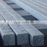 Supply Steel Billets/ Square Bars Q195/Q235/Q275/Q345/3SP/5SP