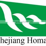 Zhejiang Homai Technology Co., Ltd.