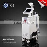 Clinic Salon Hair Removal 808 Diode Laser Ipl 8.4 Inches Beauty Equipment Diode Laser Hair Removal Machine Price Salon