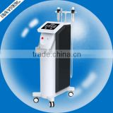INQUIRY about Intracel Fractional RF Microneedle Machine