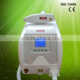2013 IPL Multifunctional E-light Machine for beauty pill royal jelly softgel capsule