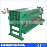 INQUIRY ABOUT Good Brand used coconut cooking oil filter machine